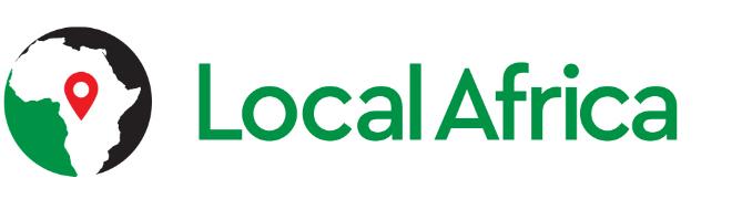 Local Africa