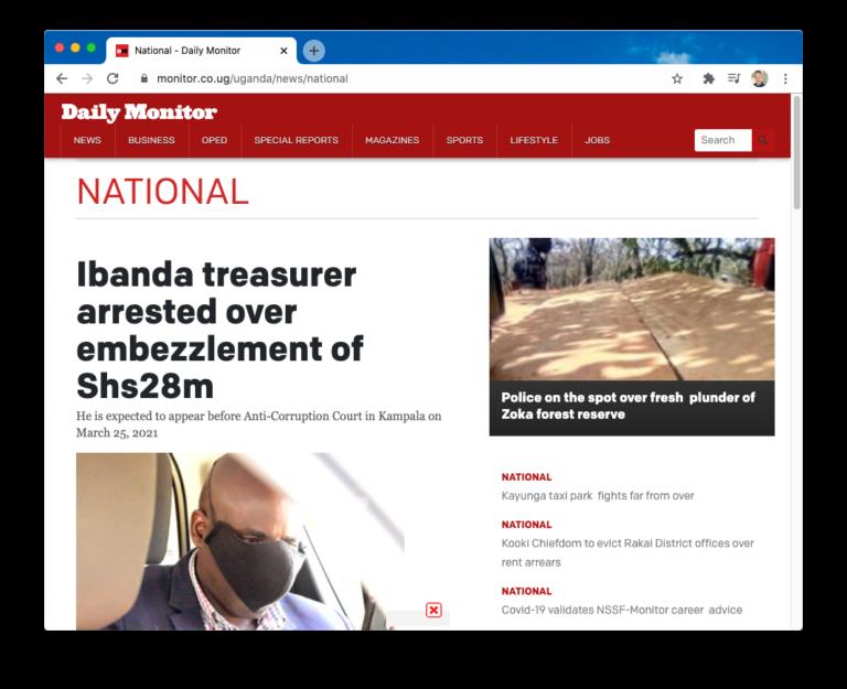 National - Daily Monitor 2021-03-25 11-01-21